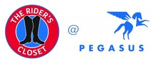 riders-closet-logo-1