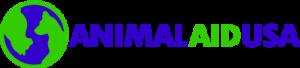 animal-aid-logo