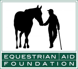 equestrian-foundation-logo