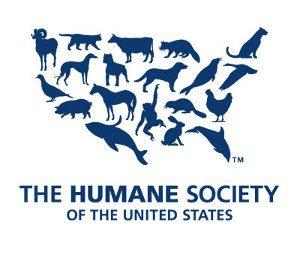 hsus-logo
